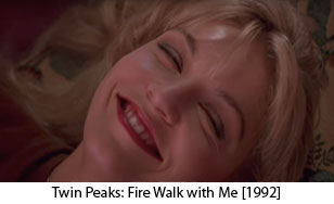fire-walk-with-me