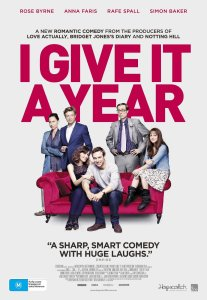 i-give-it-a-year-poster02