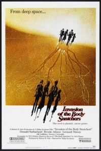 invasion-body-snatchers-1978-poster