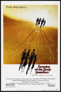 invasion-body-snatchers-1978-poster