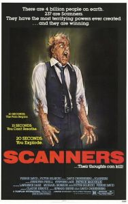 scanners_ver2