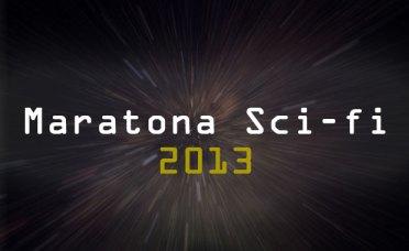 sci-fi-2013