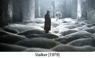 stalkerfilm.jpg