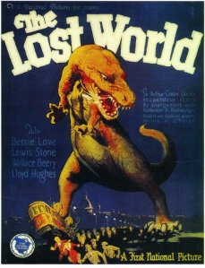 the-lost-world-movie-poster-1925-1020143185
