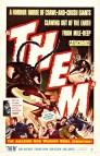 them_poster_01