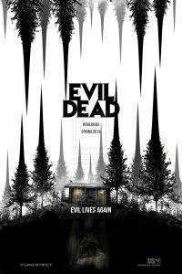 evil_dead_2013_poster