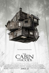 The-Cabin-in-the-Woods-Poster-4