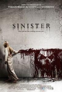 sinister-poster-05302012-174031