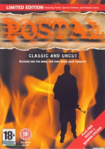 600full-postal-classic-and-uncut-cover