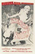 carnival_of_souls_poster_01