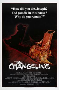 changeling_poster_01