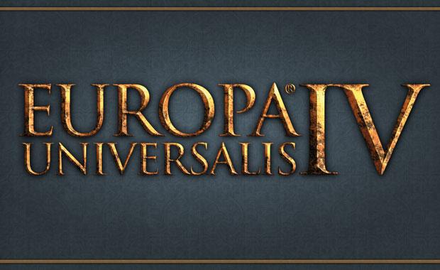 europa-IV