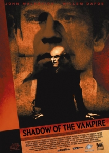 shadow-of-the-vampire-poster