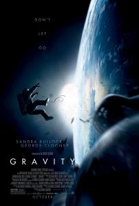 gravity-poster