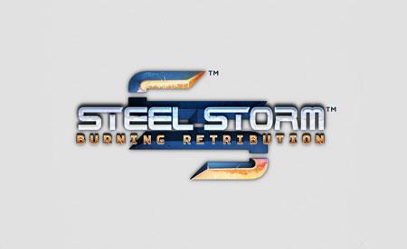 steel-storm