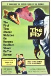 fly_1958_poster_07