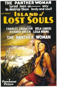 island_of_lost_souls_xlg