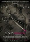 los-cronocrc3admenes-cartel