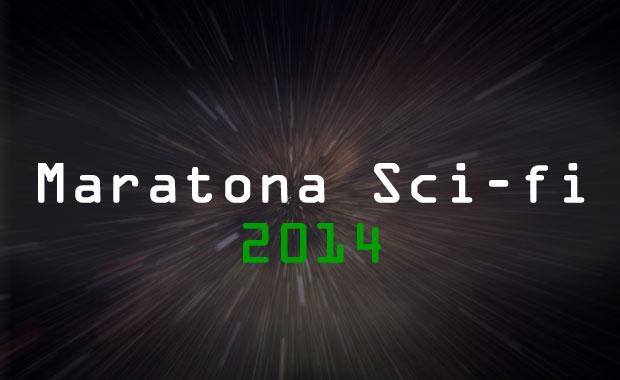 scifi-2014