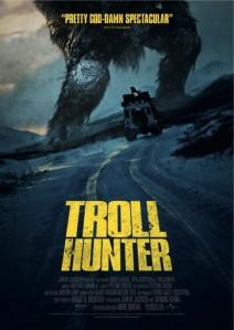 TrollHunterPoster1-600x848