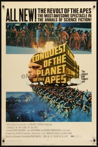 conquest_of_the_planet_of_the_apes_DOM_styleB_HP01854_L