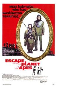 Escape_from_the_planet_of_the_apes