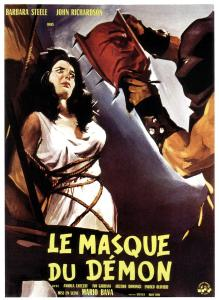 black-sunday-aka-le-masque-du-demon-everett