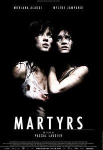 martyrs_xlg