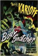 the-body-snatcher-movie-poster-1945-1020143726
