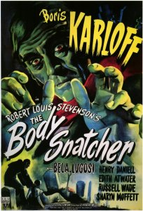 the-body-snatcher-movie-poster-1945-1020143726