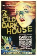 the-old-dark-house-movie-poster-1932-1020143314