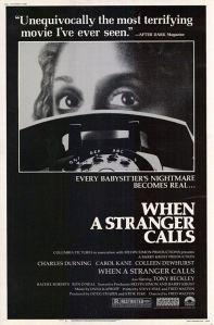 when_a_stranger_calls