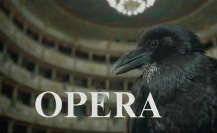 opera_argento