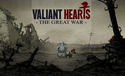 valiant-hearts