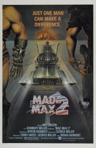 1982_MAD_MAX_2_poster_5