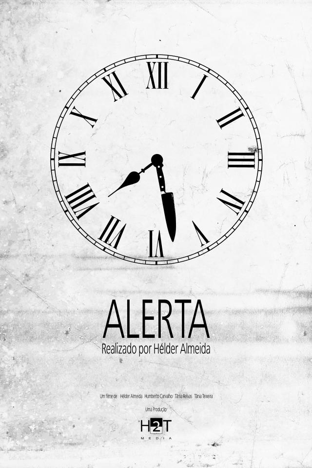 alerta_final1