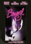 brazil-poster