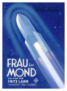 frau-im-mond-advert-1929-detlev-van-ravenswaay