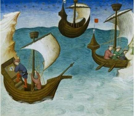 Medieval_ship