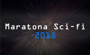 sci-fi2015