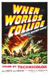 when_worlds_collide_poster_01