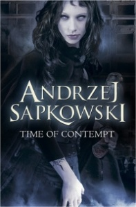 200px-TimeofContempt_cover