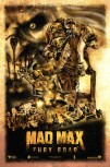 Mad-Max-Fury-Road-Poster-Posse-1-600x900