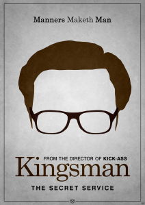 kingsman_poster_1_by_eaglesg-d8k6g6e