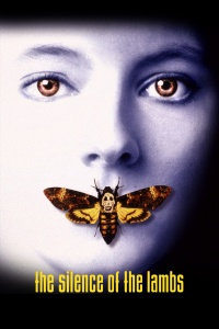 The-Silence-Of-The-Lambs