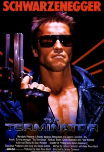 1984-the-terminator-poster1
