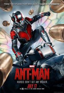 Ant-Man-Marvel-Movie-Poster-3-Flying-Ant-Mount