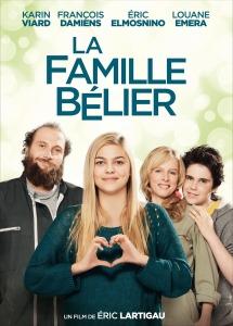 la-famille-belier-dvd