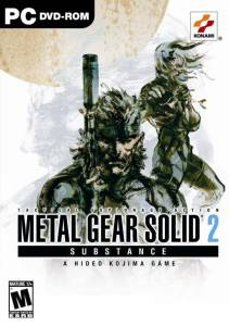 763-Metal-Gear-Solid-2.-Substance-8-27-03-2003-Action-Adventure