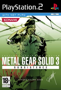 936full-metal-gear-solid-3--subsistence-cover